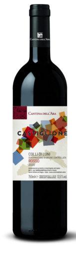 CANTINA_ARA_mockup_castiglionerosso_2020